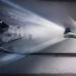 Nike CR7 Silverware Superfly Art