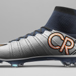 Nike CR7 Silverware Superfly Inside View