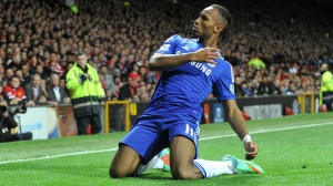 Drogba confirms MLS interest
