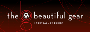The Beautiful Gear Campaign by Eight by Eight
