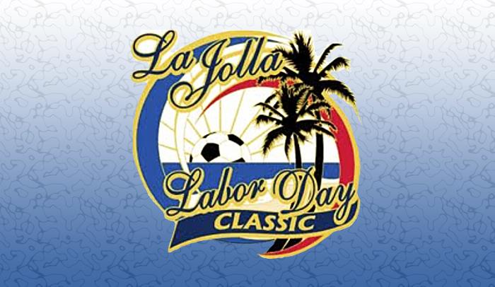 7th Annual La Jolla Labor Day Classic