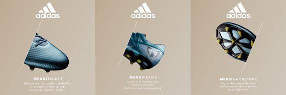 MESSI15 MESSIFRAME copy
