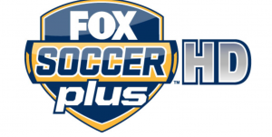 FOX Soccer Plus: the official  Women's World Cup channel