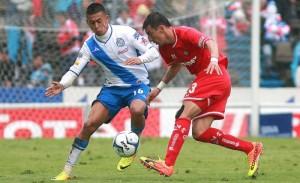 USMNT Michael Orozco transfers to Club Tijuana Xolos