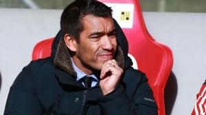 Giovanni van Bronckhorst Named Manager of Feyenoord Rotterdam