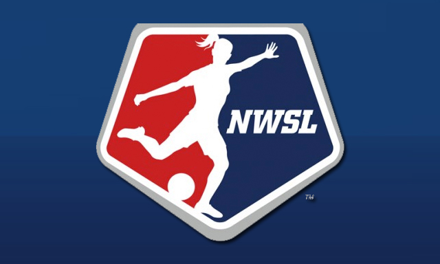 47 NWSL Players Represented at the 2015 Women's World Cup