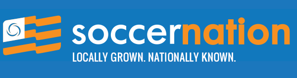 SoccerNation - Locally grown. Nationally known.