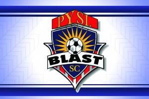 2015 Blast SC Fall Season Information