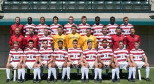 Surf Cup: What College Recruiters are looking for…Stanford University