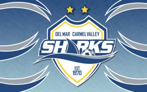 Join the Del Mar-Carmel Valley Sharks!