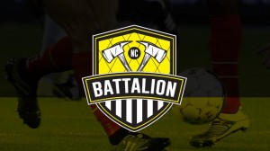 North County Battalion Storms the San Diego Soccer Scene