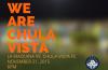 we-are-chula-vista-football-club