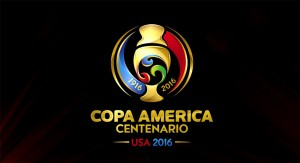Game Dates And Group Seeds Announced For 2016 Copa America Centenario