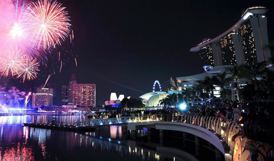 This is our culture: New Year, New Wishes