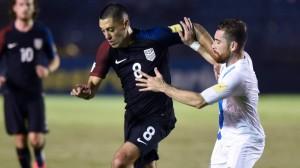 USMNT Face Guatemala In Crucial World Cup Qualifier, U-23s Seeking Olympics Berth, & U.S. Soccer Announces Future Matches
