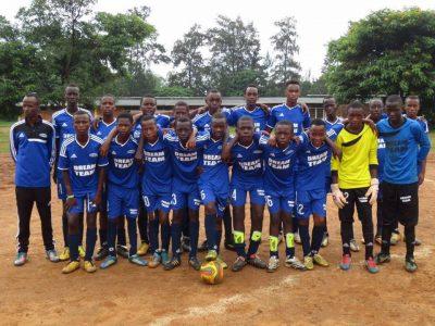 Rwanda_Rush_-_In_Rush_Blue