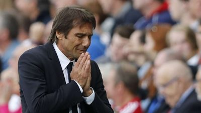 Chelsea vs. Liverpool Preview