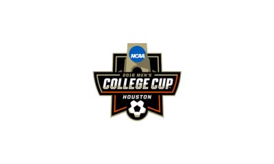 Five California Schools Advance To Men's College Cup