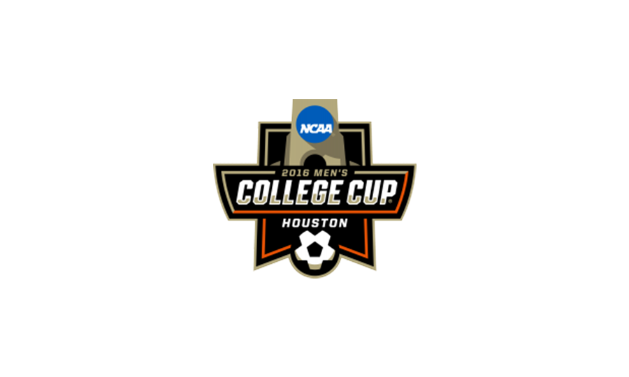 Five California Schools Advance To Men's College Cup
