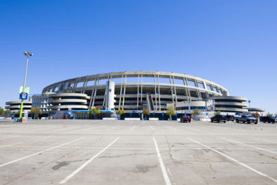 3 Things to Watch For: USA vs. Serbia in San Diego