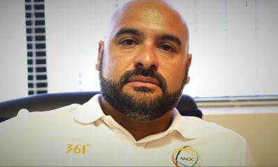 Soccer Nation Sitdown: Daniel Gamba of So Cal SC (Part 2)