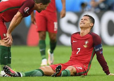 SoccerNation's Top 16 of 2016 – (6 & 5)
