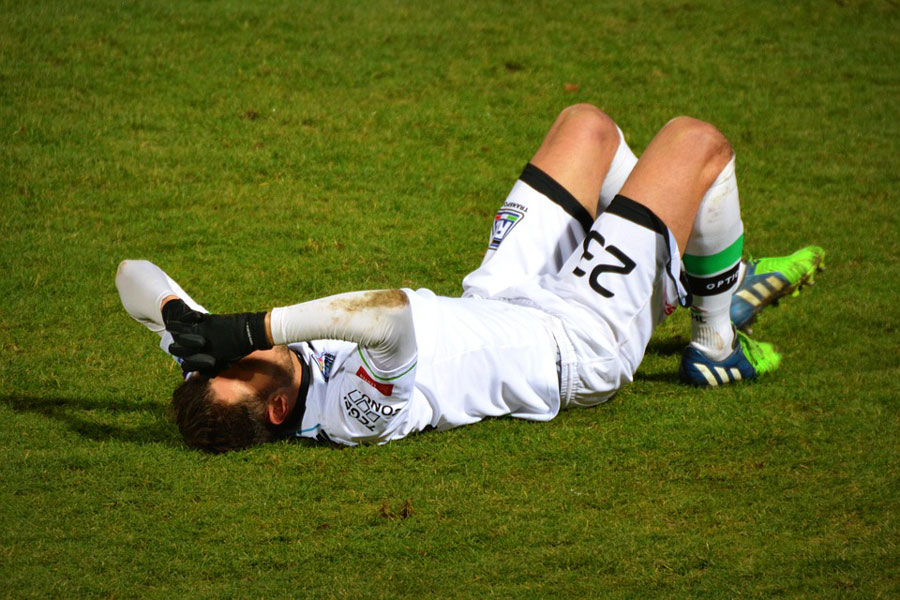 ACL Injuries – Get to Know the Risk Factors