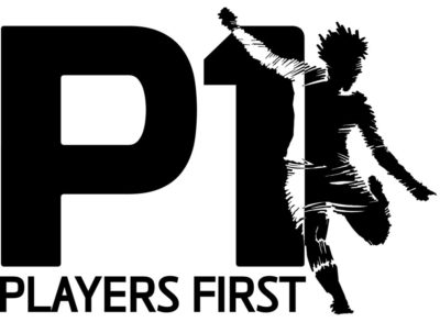 US Club Soccer CEO Kevin Payne on the Players First Initiative