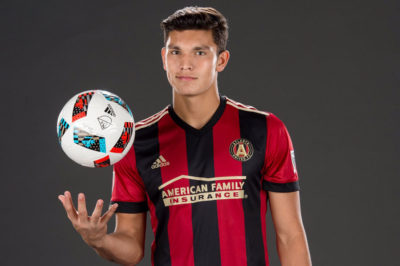 Three Things: SoCal natives Vazquez, Johnson and Hamilton come up big