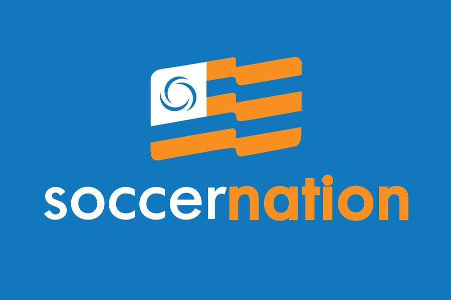 Women Talking Football – Presented by SoccerNation: Rosalie Kramm