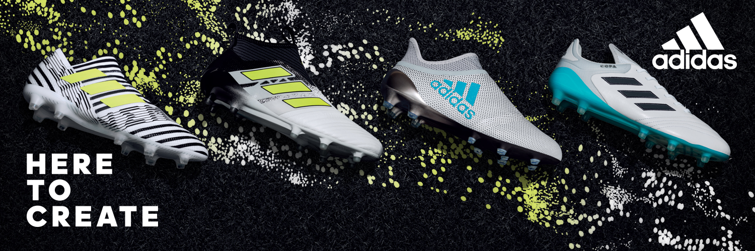 Quiz: Which Cleat is Right For You?