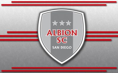 Albion PROS Fight Back from 3-0 Down to Win 3-4