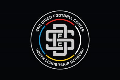 SoccerNation Exclusive: San Diego FC Youth Leadership Academy