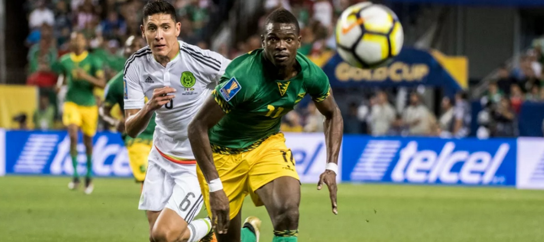 Mexico vs Jamaica Semifinal Preview: El Tri Prepares for a Repeat of the 2015 Gold Cup Final