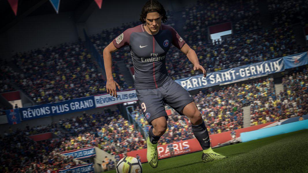 664a3ad0d Nike Soccer x EA SPORTS Hypervenom 3 - SoccerNation