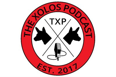 The Xolos Podcast: Club Tijuana battles to a 1-1 draw in the quarterfinal 1st leg vs Monterrey