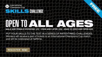 ICC Skills Challenge Lands in San Diego