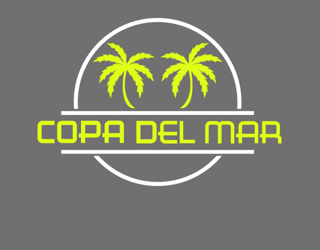 Copa Del Mar: A Summertime Tradition for Youth Soccer