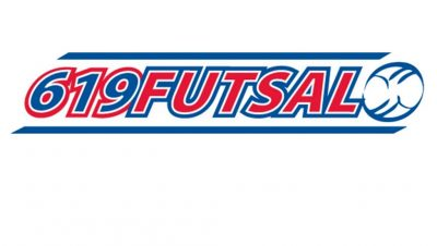 Sean Bowers Discusses All Things Futsal: Training, Leagues, Burnout, and More