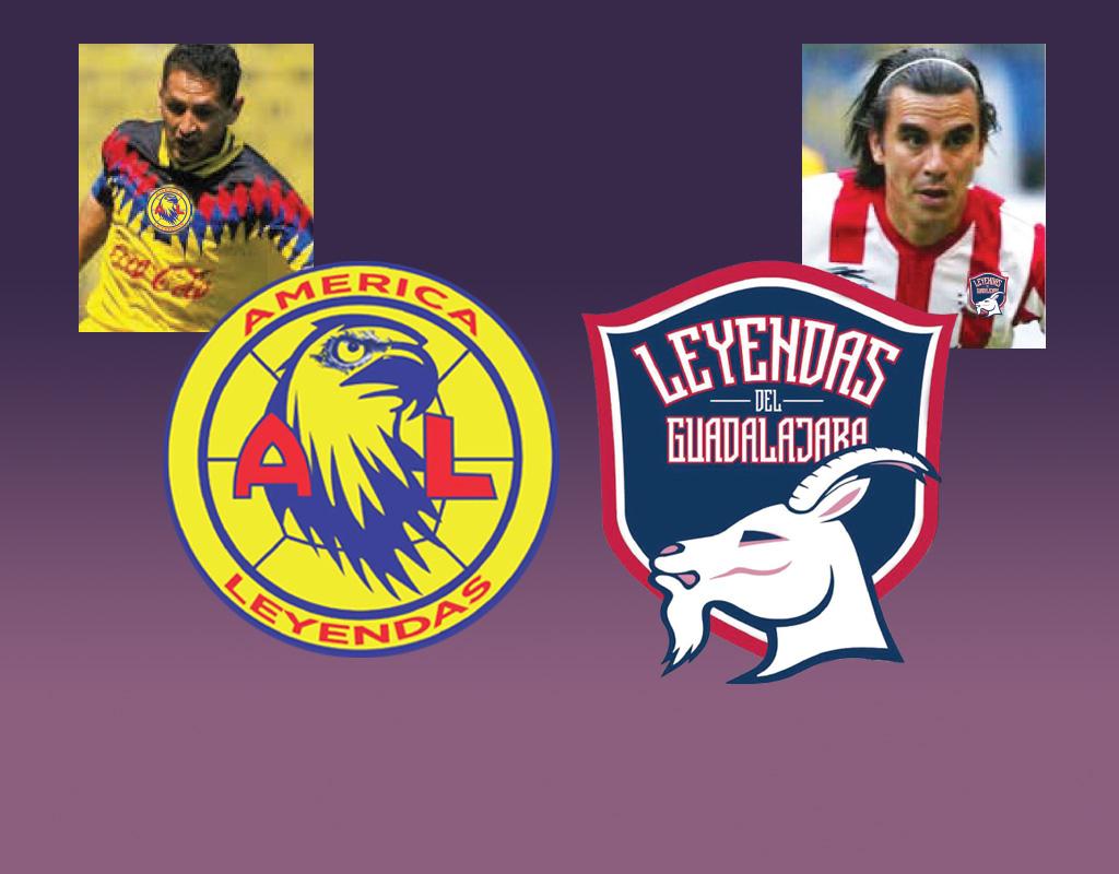 Soccer News, Youth Soccer News, Soccer Training, Pro Soccer